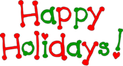 Happy_Holidays.png